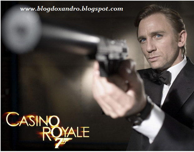 http://4.bp.blogspot.com/_Tmls1d-aOgc/TGJLpDUzqDI/AAAAAAAABYI/qtngvuM5xf0/s1600/casinoxandro.png