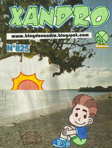 http://4.bp.blogspot.com/_Tmls1d-aOgc/TIUcgUI3JwI/AAAAAAAACuc/BwPDvcKefAQ/s1600/xandro825.png