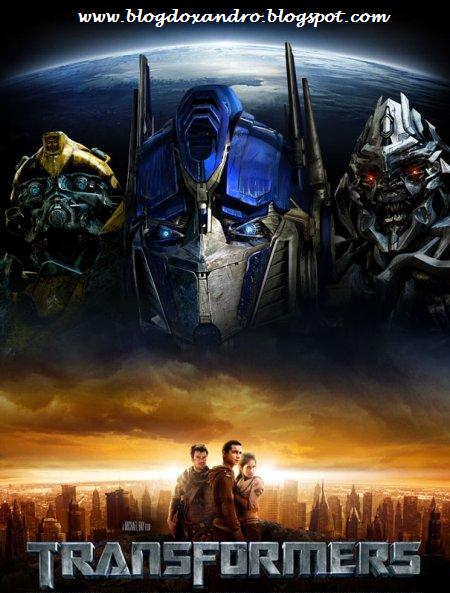 http://4.bp.blogspot.com/_Tmls1d-aOgc/TKByG1ICIFI/AAAAAAAADlk/voNHGIc4BCU/s1600/Transformers.png