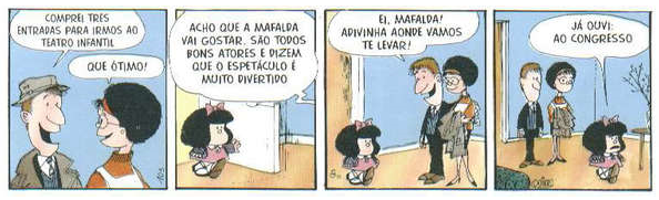 http://4.bp.blogspot.com/_Tmls1d-aOgc/TLKn0lkVcTI/AAAAAAAAELs/mf0cZtt5Ogw/s1600/mafalda2.png