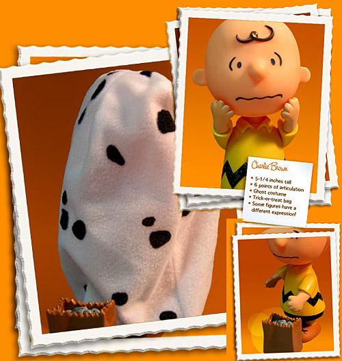 http://4.bp.blogspot.com/_Tmls1d-aOgc/TM0z2AU4g1I/AAAAAAAAFHY/37793hJ0a3c/s1600/great-pumpkin-bdb02.jpg