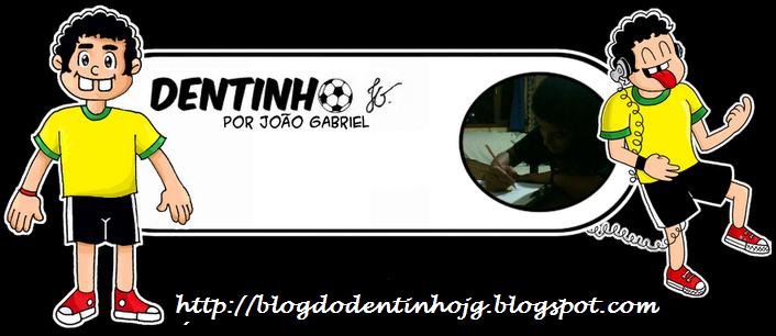 http://4.bp.blogspot.com/_Tmls1d-aOgc/TME79k9iH8I/AAAAAAAAEsc/NhmdslUTQTY/s1600/dentinho.png