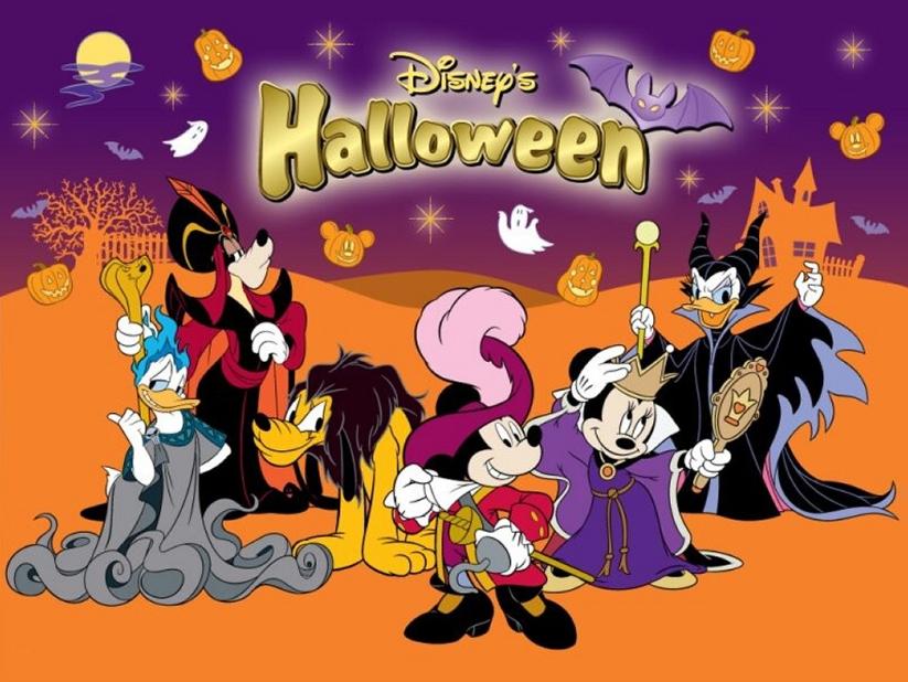 http://4.bp.blogspot.com/_Tmls1d-aOgc/TMfbmroImEI/AAAAAAAAE6w/M8ZBFzBqtDw/s1600/disney-halloween-02.jpg