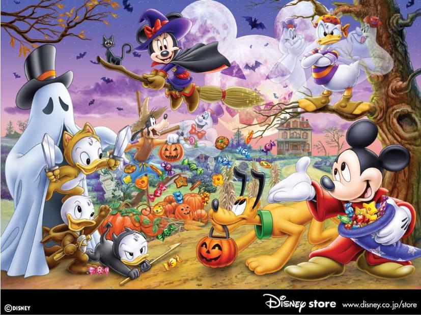 http://4.bp.blogspot.com/_Tmls1d-aOgc/TMvpveW9KwI/AAAAAAAAFC4/JJogR-U4Yl8/s1600/disney-halloween-04.jpg