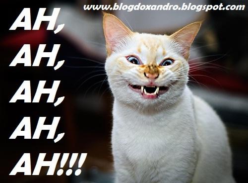 http://4.bp.blogspot.com/_Tmls1d-aOgc/TNlX0bkre0I/AAAAAAAAFfg/BaikOK-dJ_E/s1600/risadamacabra.jpg