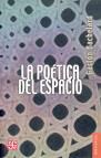 Poética del espacio.
