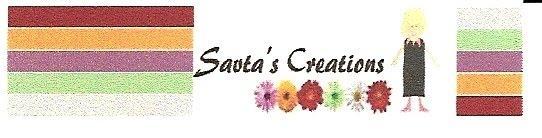 Savta's Creations
