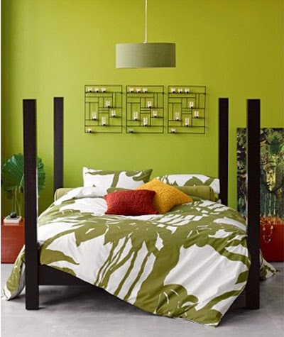 Dise o de interiores para ni os y el hogar colores para for Diseno de interiores para espacios pequenos