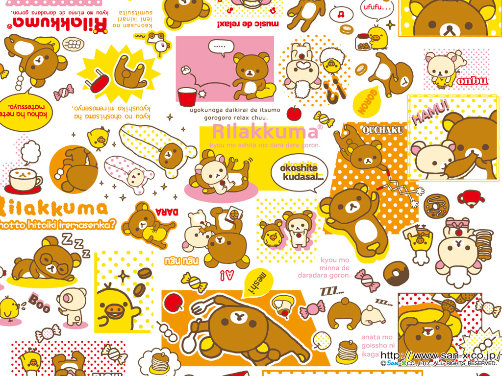 http://4.bp.blogspot.com/_Tmr6bBpIGXM/TKMoMGGWHyI/AAAAAAAAAhM/t_EFoXbi8w0/s1600/free+kawaii+rilakkuma+wallpapers+13.jpg