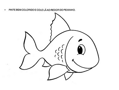 Postado Por Educa    O Infantil   S 16 10