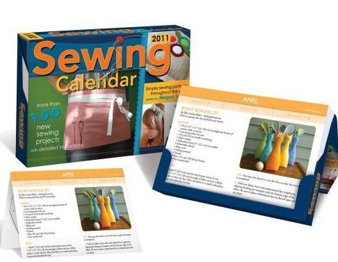 calendering fabric. The calender can be purchased