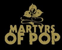 martyrs of pop