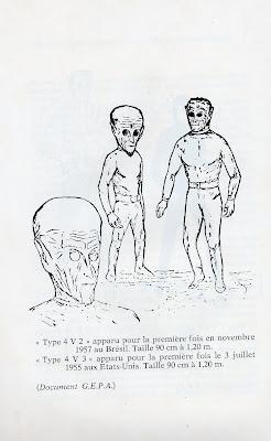 Les O.V.N.I et leurs occupants File0003