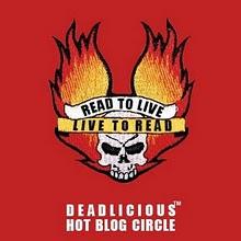 membre du hot blog circle