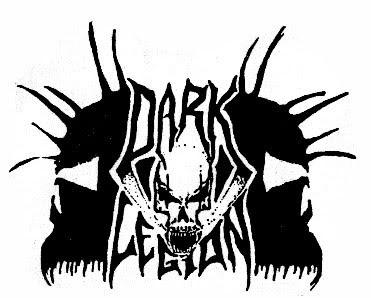 http://4.bp.blogspot.com/_TnFcKwywc44/SrCOAd0YKeI/AAAAAAAAAyk/oCuFh5kKadI/s400/Dark+Legion+(Can)+logo.jpg