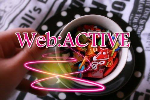 Web:ACTIVE