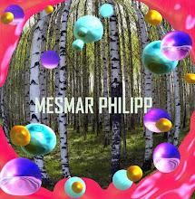 MESMAR PHILIPP