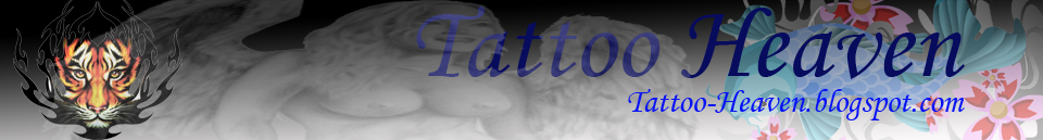 Best Tattoo Designs Collection