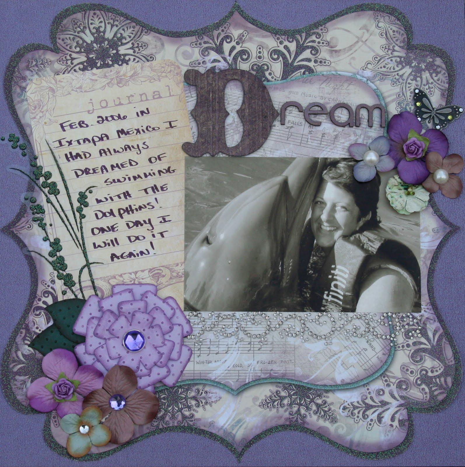 [dream]
