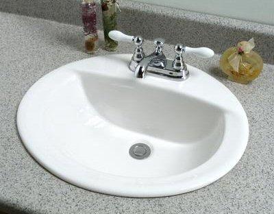 kitchen sink sink drain bolt torque Triple bowl double drainboard
