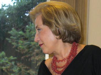 Coordenadora: Profa. Dra. Léa Masina