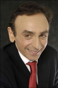 eric-zemmour-video.jpg