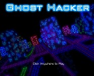 Ghost Hacker walkthrough.