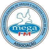 Jornal Mega FM