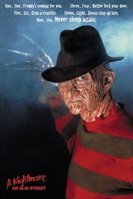 [Image: FreddyKruger.jpg]