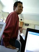 Mr. Ariff