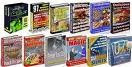 Ebooks-Mega Paquete de mas De 1000' ebooks
