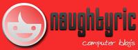 Naughtyric Blog - Pembelajaran Komputer dan Internet
