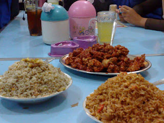 Makanan Enak Kota Malang|Bola Lover