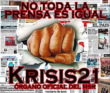 Krisis21