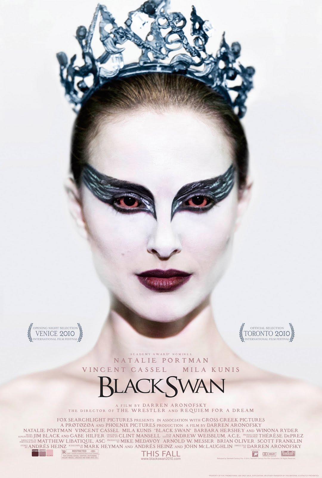 http://4.bp.blogspot.com/_TorNVlaUS8E/TMFSelryZvI/AAAAAAAAAxs/fPft4-rDySE/s1600/BLACK-SWAN-one-sheet.jpg