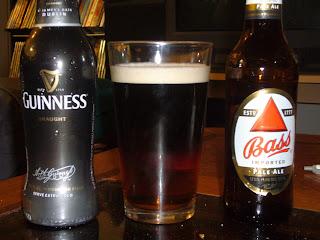 Draught Guinness Glass S Offer