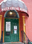 Mauch Chunk Museum and Cultural Center