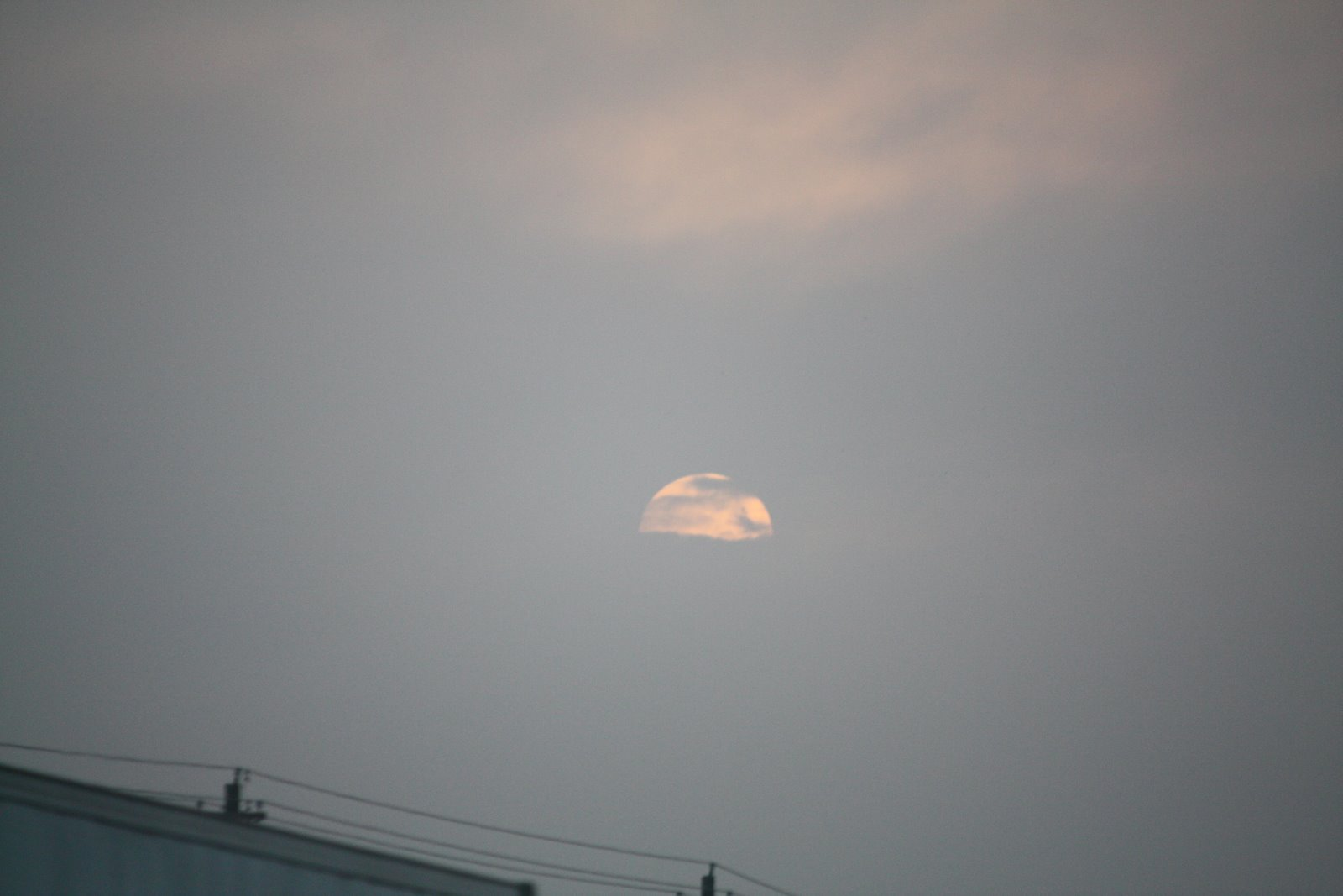[SunEclipsedbyClouds.JPG]