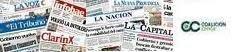 Noticias en la Prensa