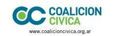Coalicion Civica Nacional