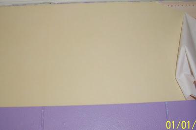 First Wallpaper Border Remove Wallpaper Border