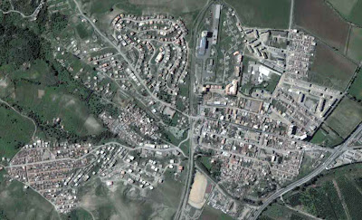 ازول فلاون سلامة نون ارثمورث Tadmait-Kabylie-Algerie.jpg