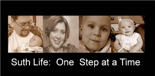 Suth Life
