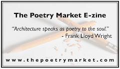 The Poetry Market Ezine