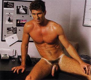 bareback clip free gay