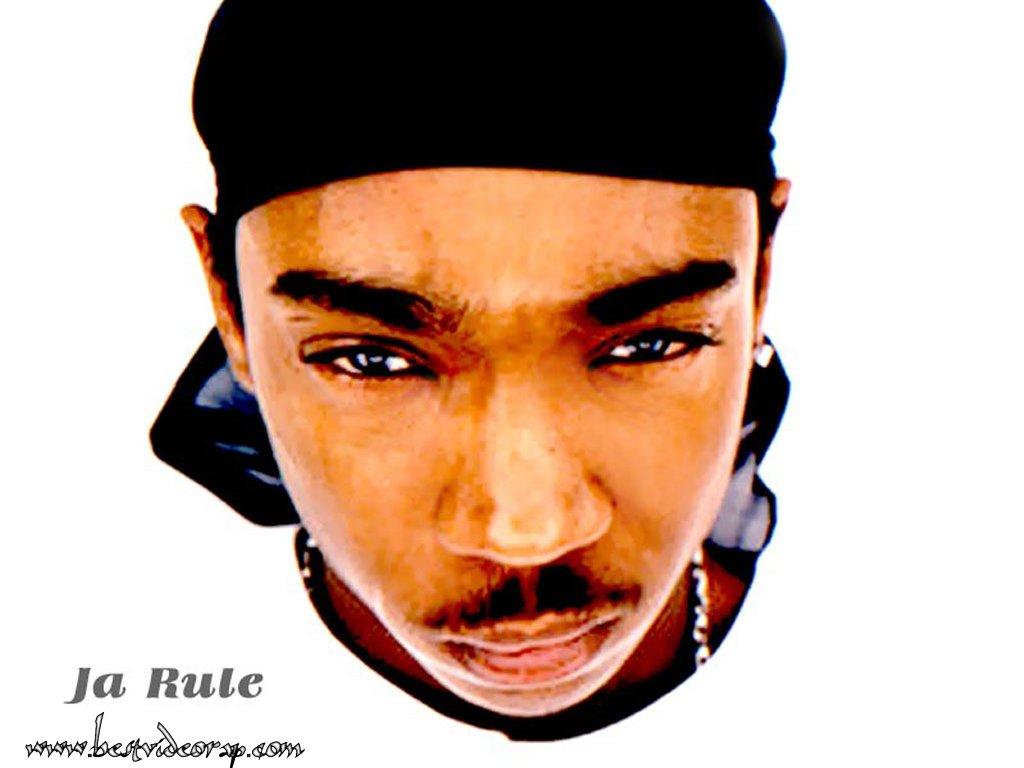 http://4.bp.blogspot.com/_TpqXMiFczP4/SwXOubu3AuI/AAAAAAAAEkk/-wTxfuOAA54/s1600/Ja+Rule+%288%29.jpg