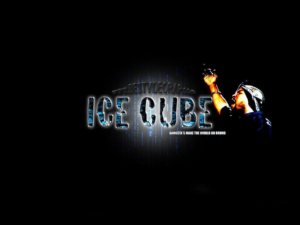 Wallpaper ice cube dwitongelu http4bpspottpqxmifczp4swxpixblfoi ice cube xflitez Image collections