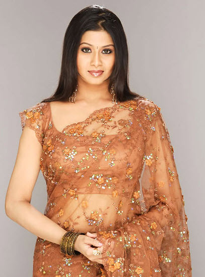 [Sangeetha-brickred-saree.jpg]