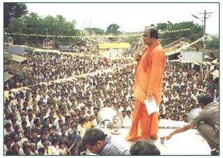 NTR-Telugu-Desam-Party-Founder.jpg