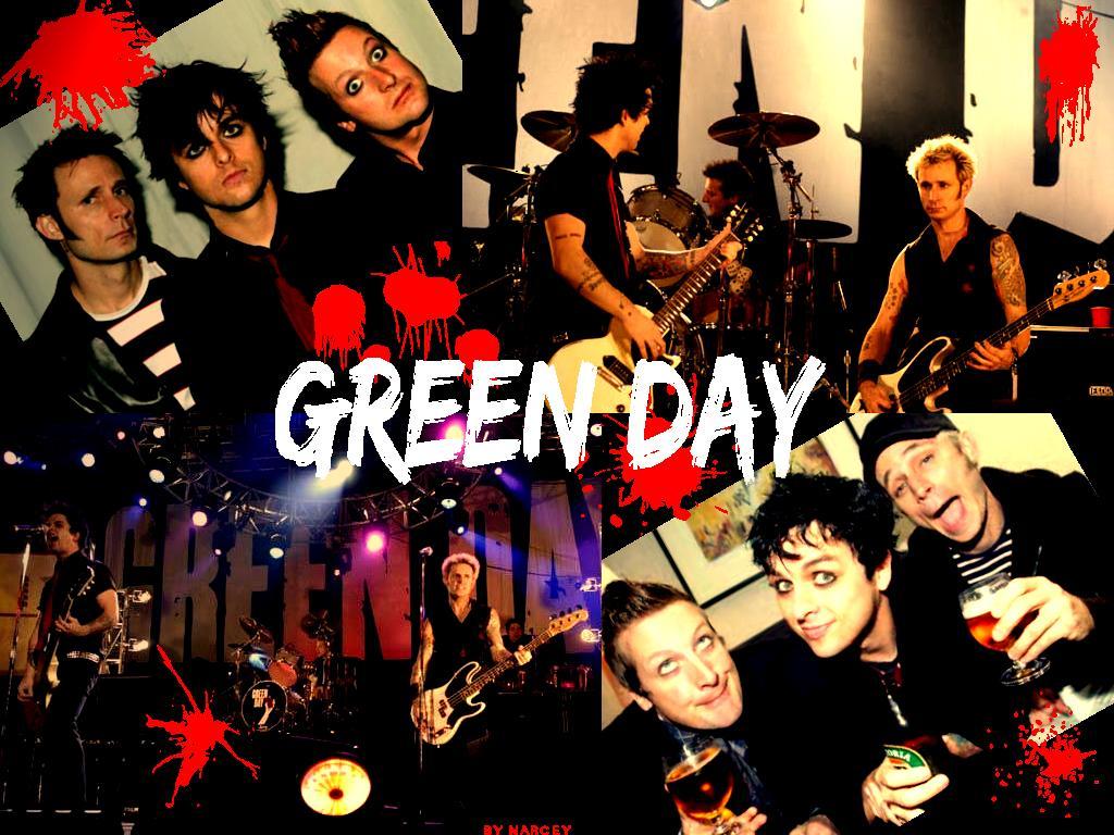 http://4.bp.blogspot.com/_Tq2l5SBDncU/TGn2n-AxKsI/AAAAAAAAAFE/ThpfjXDfQr4/s1600/green_day.jpg